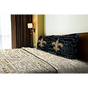 Northwest New Orleans Saints Full Sheet Set