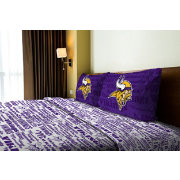 Northwest Minnesota Vikings Full Sheet Set