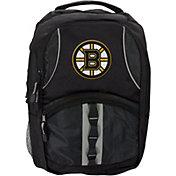 Northwest Boston Bruins Captain Backpack