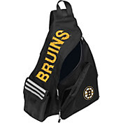 Northwest Boston Bruins Leadoff Sling