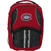 Northwest Montreal Canadiens Captain Backpack