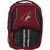 Northwest Arizona Coyotes Captain Backpack