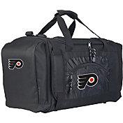Northwest Philadelphia Flyers Roadblock Duffel