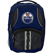 Northwest Edmonton Oilers Captain Backpack