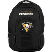 Northwest Pittsburgh Penguins Draft Day Backpack