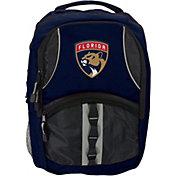 Northwest Florida Panthers Captain Backpack