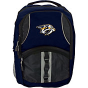 Northwest Nashville Predators Captain Backpack