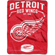 Northwest Detroit Redwings 60