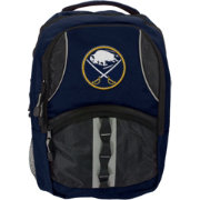 Northwest Buffalo Sabres Captain Backpack