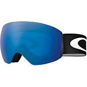 Oakley Adult Flight Deck XM Prizm Snow Goggles
