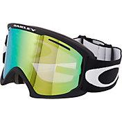Oakley Sunglasses, Apparel & Gear