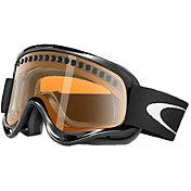 Oakley O Frame Snow Goggles