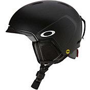 Oakley Adult MOD 3 MIPS Snow Helmet
