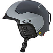 Oakley Adult MOD 5 MIPS Snow Helmet