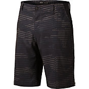 Oakley Men's Edge Golf Shorts