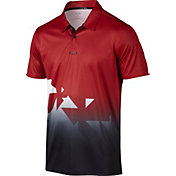Oakley Men's Offset Urban Golf Polo