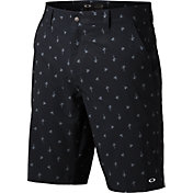 Oakley Men's Frog Golf Short