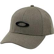 Oakley Novelty Tincan Hat