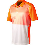 Oakley Men's Rothko Golf Polo