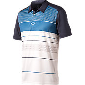 Oakley Men's Austin Golf Polo