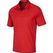 Oakley Men's Theory Golf Polo