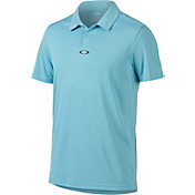 Oakley Men's Tribute Golf Polo