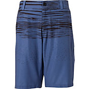 Oakley Men's Wave Golf Shorts