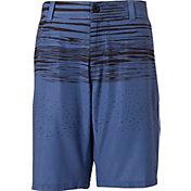 Oakley Men's Wave Golf Shorts