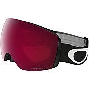 Oakley FDXM Snow Goggles