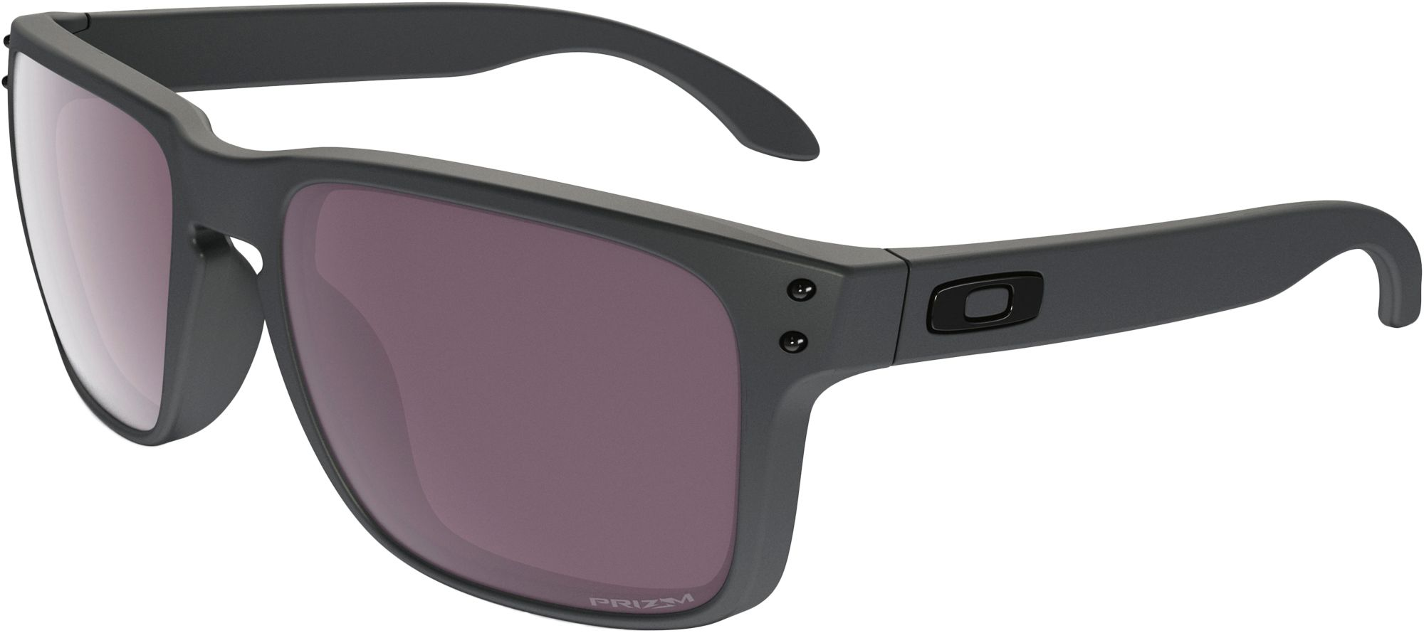 oakley prizm daily polarized sunglasses