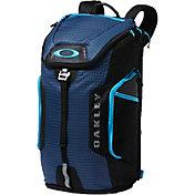 Oakley Link Backpack