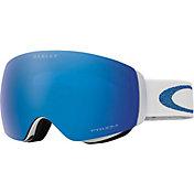 Oakley LV Signature FDXM Snow Goggles