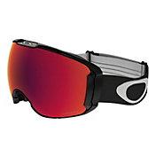 Oakley Adult Airbrake XL Snow Goggles
