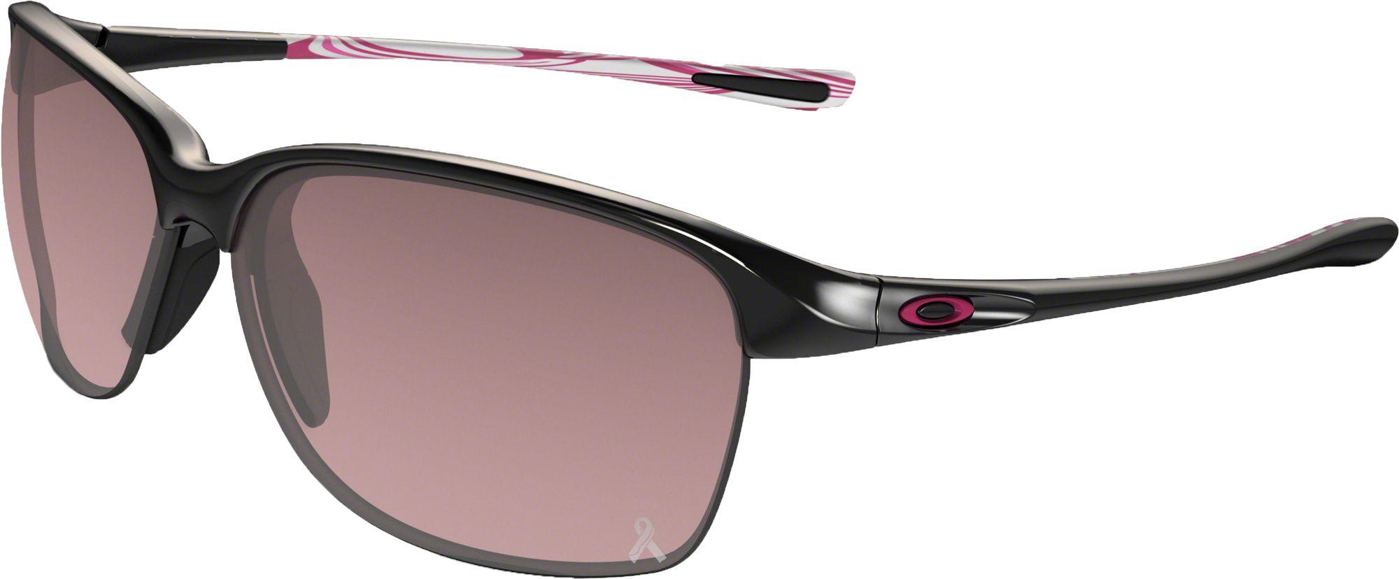 oakley womens encounter sunglasses repair glass