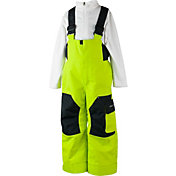 Obermeyer Boys' Volt Snow Pants