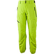 Obermeyer Men's Force Insulated Pants