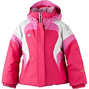 Obermeyer Toddler Girls' Alta Insulated Jacket