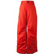 Obermeyer Youth Brisk Snow Pants