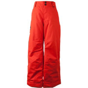 Obermeyer Youth Brisk Snow Pants