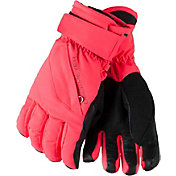 Obermeyer Youth Cornice Gloves