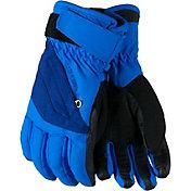 Obermeyer Youth Cornice Gloves