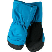 Obermeyer Youth Gauntlet Mittens