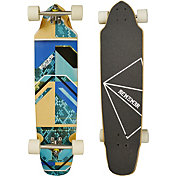 30% Off Remember Collective Skateboards
