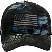 Kryptek Youth Flag Hat