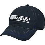 Bud Light Men's Logo Hat
