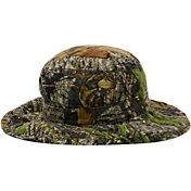 Outdoor Cap Men's Camo Bucket Hat