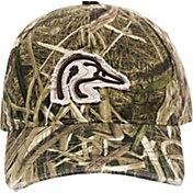 Ducks Unlimited Men's Camo Hat