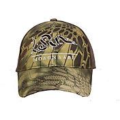 Outdoor Cap Co Kryptek Mandrake Camo Hat