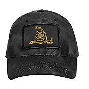 Outdoor Cap Co Kryptek Typhon Camo Hat