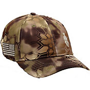 Kryptek Men's Highlander Spartan Hat